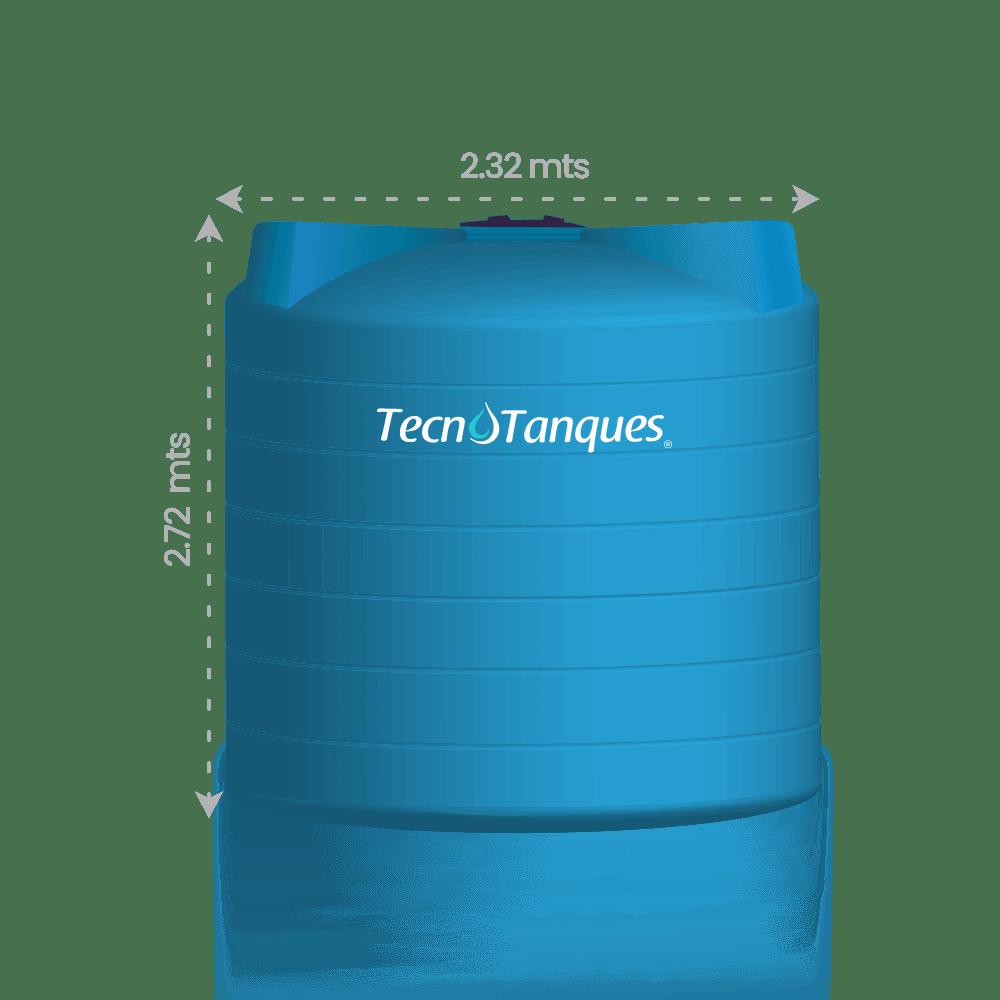 cisternas-10000-litros-guatemala